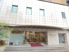 便利で安い長崎市内の観光拠点!ホテルクオーレ長崎駅前は朝食付きがお得|長崎県|トラベルjp<たびねす>