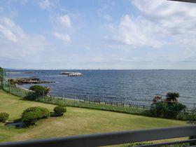 海と客船好きにぴったり!横須賀のリゾートホテル「観音崎京急ホテル」|神奈川県|トラベルjp<たびねす>