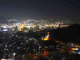 夜景観賞&観光に便利!長崎駅周辺のおすすめホテル9選