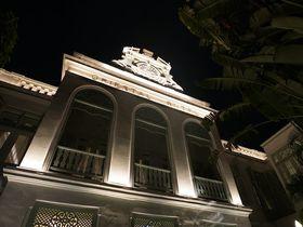 著名人の定宿、歴史ある高級ホテル!タイ・バンコク「マンダリンオリエンタルバンコク」