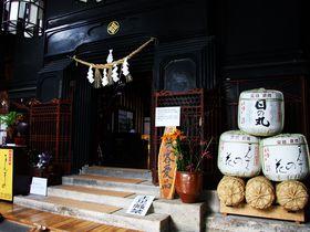 豪雪地帯に隠された豪華絢爛の「内蔵」!横手市増田町の伝統家屋めぐり