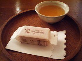 台北土産のテッパン!絶品パイナップルケーキ ベスト5!
