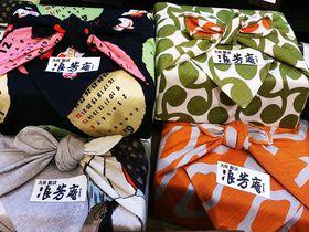 見た目がオシャかわいい!大阪伊丹空港で買える大阪土産5選!|大阪府|トラベルjp<たびねす>