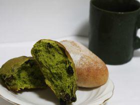 パン好き必見!京都おすすめパン屋10選