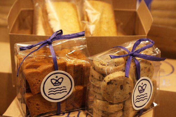 デンマーク発のロイヤルコペンハーゲンから紅茶とお菓子のギフト!