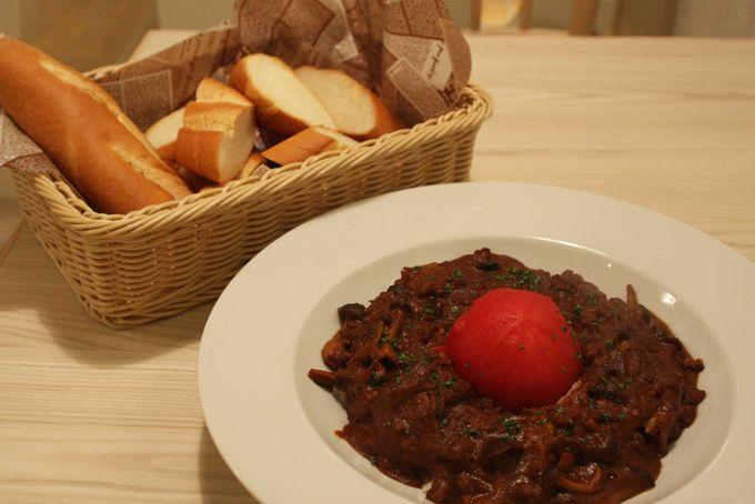 新鮮なお肉と野菜を堪能できる「肉びすとろ 熟Jyuku」