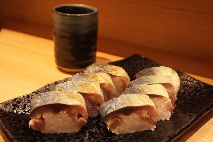 カウンター寿司をお手頃価格で「さかなやのmaru寿司」