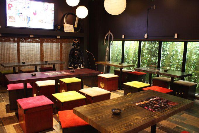 赤坂「センチュリオンホテルレジデンシャルキャビンタワー」は破格の2500円から!