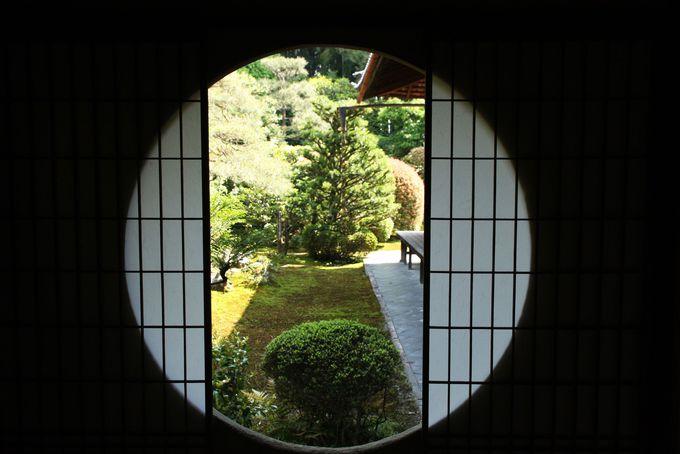10.東福寺