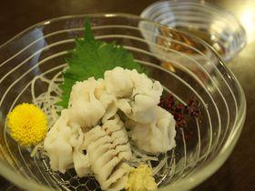 京都の風物詩「ハモ」の旬は2回!?「魚市」でリーズナブルかつ上質なはも料理を|京都府|トラベルjp<たびねす>