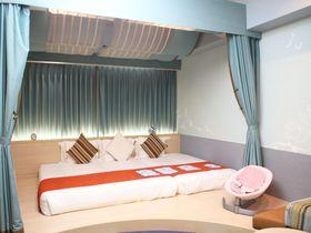 ワクワクが止まらないホテルステイ!ホテル ユニバーサル ポートは家族で楽しめるしかけがいっぱい!|大阪府|トラベルjp<たびねす>