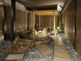 青い海にラグジュアリー露天風呂!アパホテル&リゾート(東京ベイ幕張)の過ごし方|千葉県|トラベルjp<たびねす>