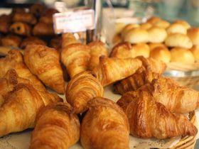 神戸のおいしいパン朝食なら「神戸元町東急REIホテル」|兵庫県|トラベルjp<たびねす>