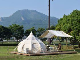初心者でも安心!夏休みに行きたい関西周辺のキャンプ場6選