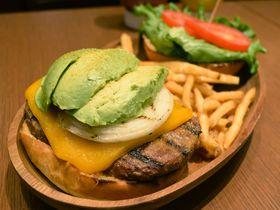 ルクア大阪で食べたい海外グルメ5店!アメリカのあの人気店も!