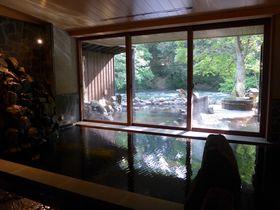大人の宿!自然豊かな森に建つ北海道・ラビスタ阿寒川|北海道|トラベルjp<たびねす>