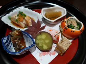 1泊だけのリゾートオーナーに!ヴィラ北軽井沢エルウィングで過ごす贅沢な休日|群馬県|トラベルjp<たびねす>