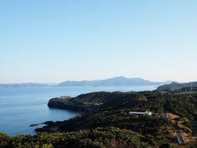 あの車メーカーのCMロケ地!絶景「長崎・生月島」山屋旅館に泊まろう|長崎県|トラベルjp<たびねす>