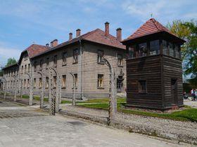負の遺産・ポーランドの強制収容所「アウシュビッツ・ビルケナウ博物館」を訪ねて
