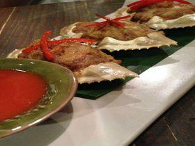 日本では味わえない!バンコク・トンローの絶品タイ料理3選!