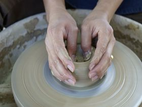 日月潭も至近!台湾最古の窯元「水里蛇窯」で本格陶芸体験
