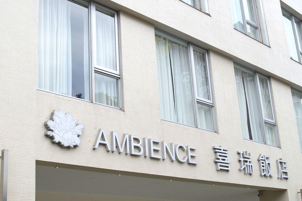 日本人に人気のホテルを数多く経営のタイペイイングループ
