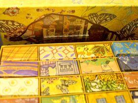 美麗なパッケージも大人気!オークラプレステージ台北のヌガーやパイナップルケーキ