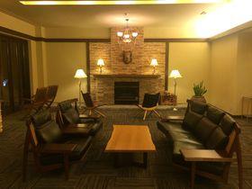 ニセコの自然を満喫!「ナチュラルリゾート ニセコワイスホテル」の楽しみ方4選|北海道|トラベルjp<たびねす>