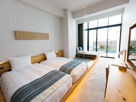 2018年オープン!宮古島「ホテルローカス」は体験型のリゾートホテル