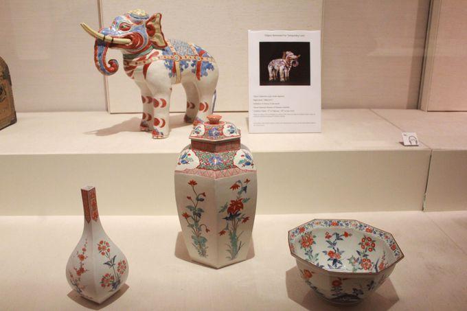 世界に誇る「日本の伝統工芸」を知る
