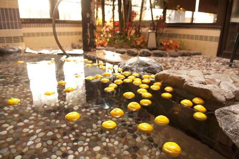 京都散策にオススメな3拍子そろった宿「ドーミーインPREMIUM京都駅前」