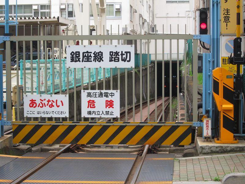 珍所あり!ディープな東京「東上野」周辺を散策してみよう
