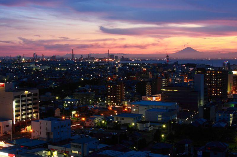 「太田山公園」の画像検索結果