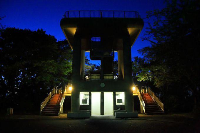 みなとみらいだけじゃない!横浜の穴場夜景に迫る!