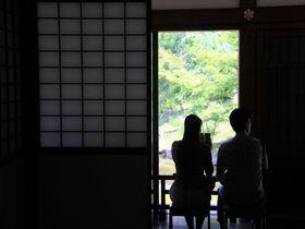 鎌倉と横浜をデート気分で夜まで堪能! 二大エリアのモデルコース