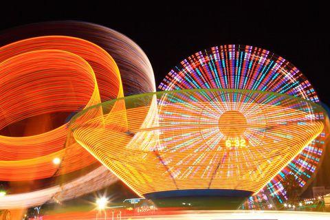 横浜のフォトジェニックな夜景スポット4選