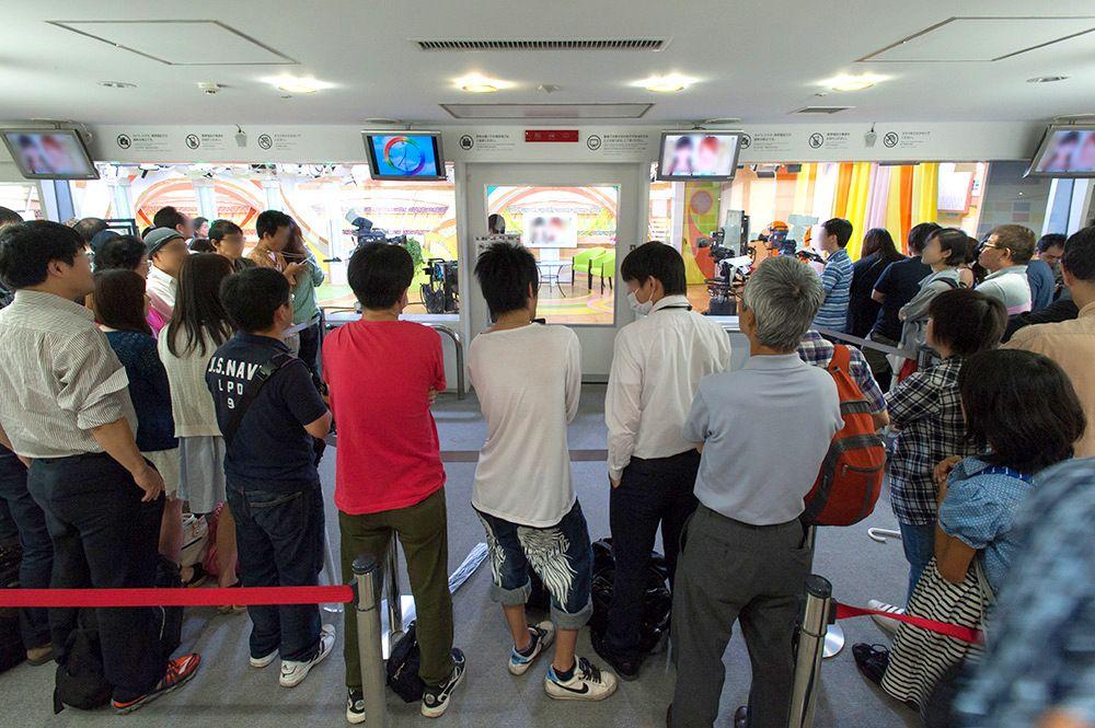 若者からファミリーまで遊べる!日本の流行発信地「渋谷」