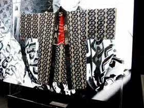 ザ・ビートルズ着用のあのハッピも展示!東京「ロバート・ウィテカー写真展」|東京都|トラベルjp<たびねす>