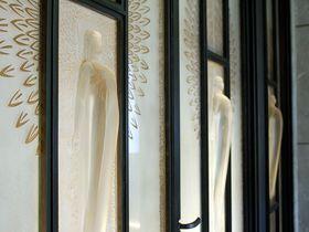 リニューアルでより魅力的に!「東京都庭園美術館」でアール・デコの世界を堪能