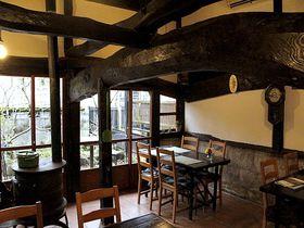 霧島「イサオ・クチーナ」は食べて、泊まれて、学べるイタリアンレストラン|鹿児島県|トラベルjp<たびねす>