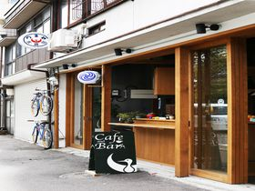 素顔の広島と触れ合える!陽気なゲストハウス「木賃宿つるや」|広島県|トラベルjp<たびねす>