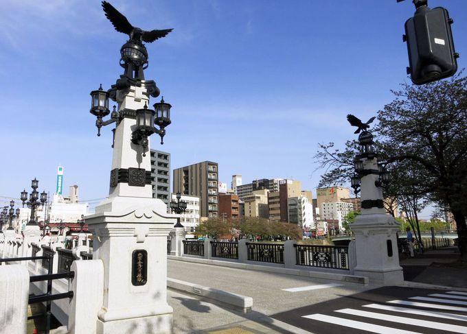 フリーパスを買ったら市電でGO!広島市内のディープな観光スポット5選