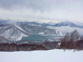 そこに雪はある!5月いっぱいまで滑れる新潟「かぐらスキー場」|新潟県|トラベルjp<たびねす>