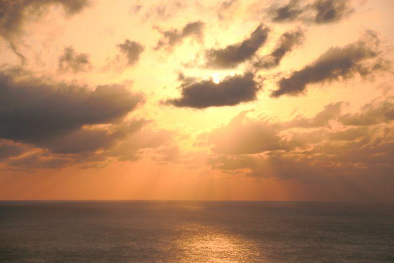 見たい景色はどれ?「小笠原諸島・父島」にある展望台を徹底比較