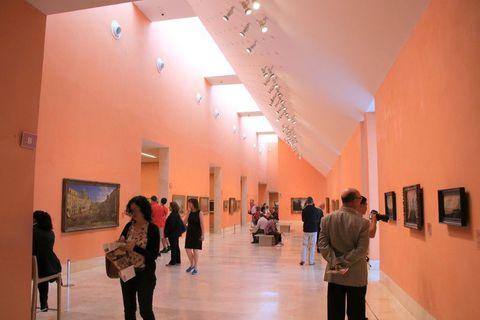 プラド美術館に行こう!