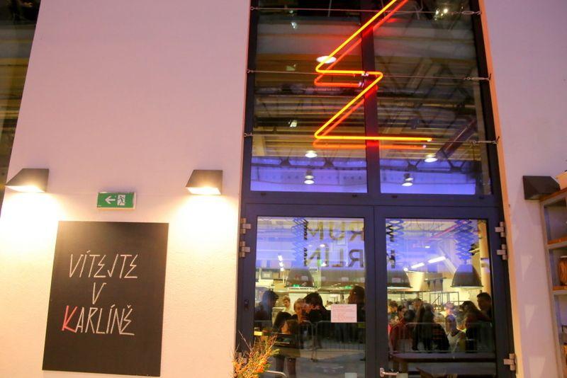 田舎料理が首都プラハで大人気!レストラン「Eska」の快進撃