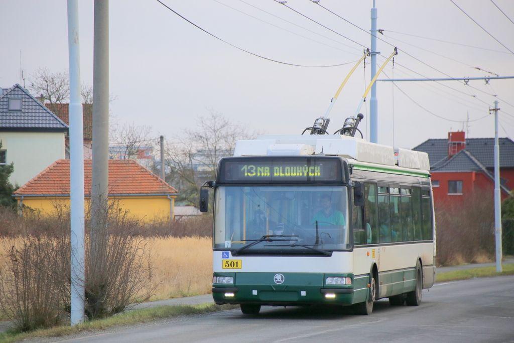 行き方はタクシーか路線バスの2通り
