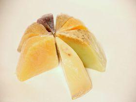 ケーキのような可愛い石けんに夢中!チェコの自然派コスメ「ボタニクス」