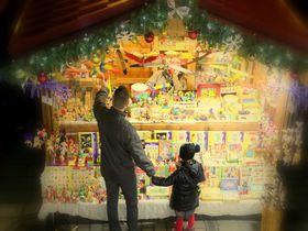 チェコのクリスマスマーケットをもっと楽しめる!おすすめなお店5選