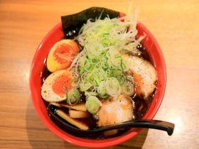 食の王国・富山の魅力を半日から堪能しよう!富山市グルメのモデルコース